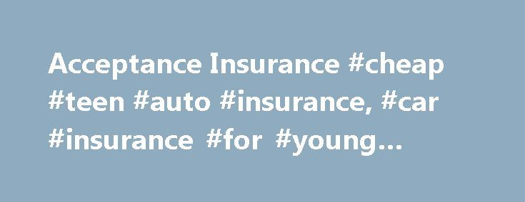 Young Person Car Insurance Quotes: 25+ Best Age Difference Quotes On Pinterest