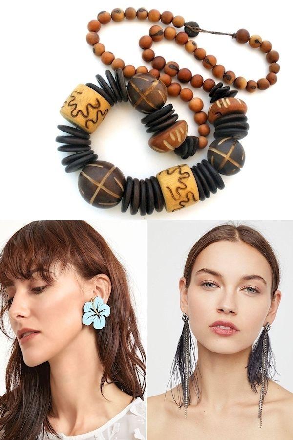 14+ Where to buy cheap costume jewelry info