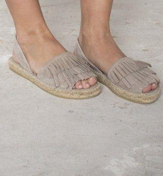 Más de 1000 ideas sobre Zapatos De Verano en Pinterest