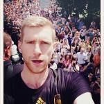 Per Mertesacker (mertesacker) on Twitter