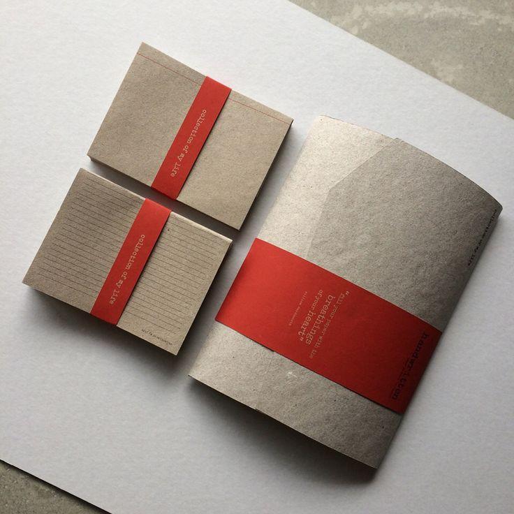 collection of my life - limited edition | Een pakket dat wacht om door jou op welke manier dan ook, gepersonaliseerd te worden. Maak van dat speciale moment op die manier een bijzondere herinnering.