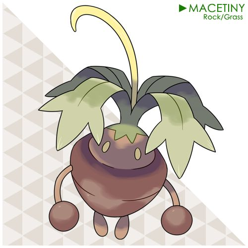 239 best saschasfakemon dex images on pinterest for Boden pokemon