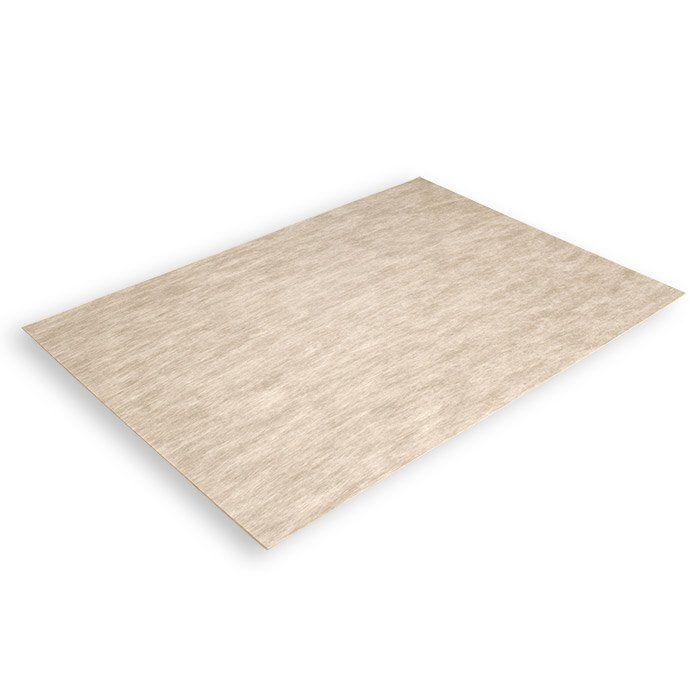 10 Best Arrowzoom Corner Cube Style Soundproofing Foam