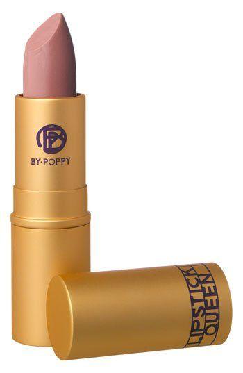 Lipstick Queen 'Saint' Sheer Lipstick Pinky Nude