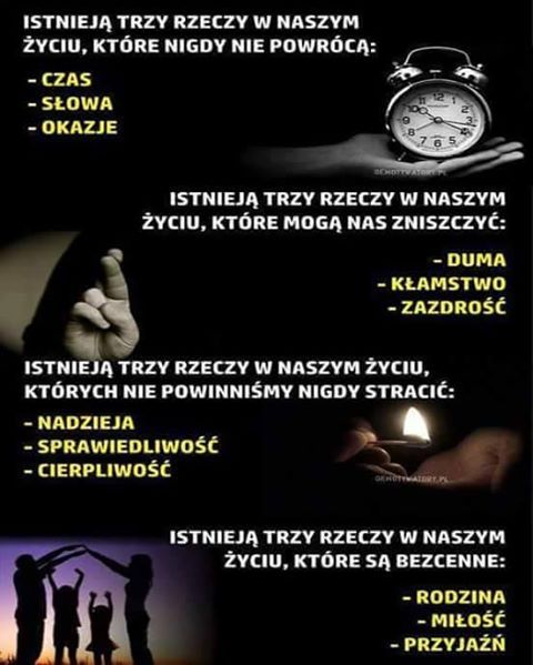 Zdjęcie użytkownika Pamietnik Zlotych Mysli Zalla.