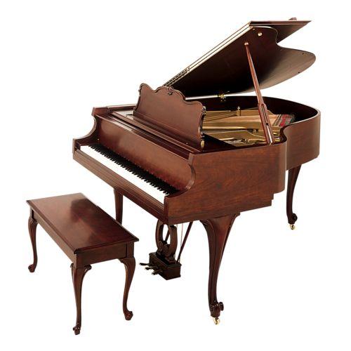 5 июля в воскресенье благотворительная организация «Ночлежка» проведет фортепианный фестиваль PianoFest в центре Петербурга.