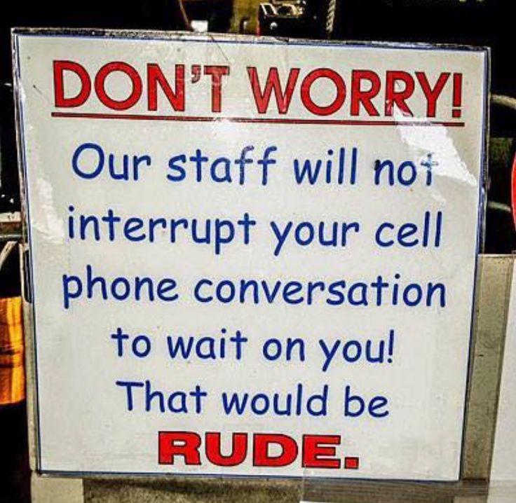571 best Work Sarcasm images on Pinterest Office humor, Work - pca job description