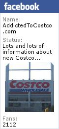 Costco Locations | Addicted To Costco!