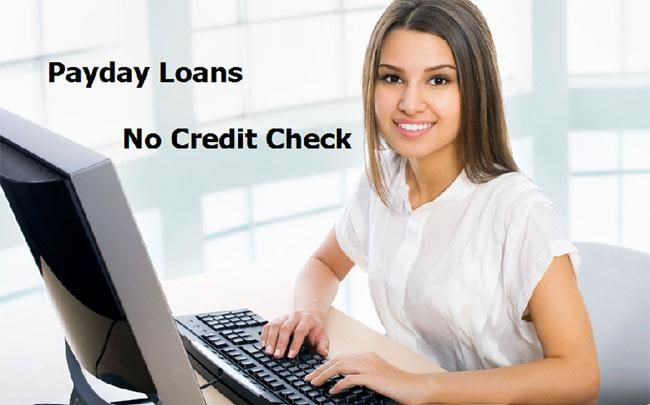 Payday Loans No Credit Check Bad Credit Acceptable In 2020 Payday Loans Payday Loans Online Payday