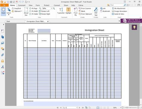 All sorts of Free Fillable Genealogy Forms available: Spreadsheet, Relationship, Pedigree, Individual, Family, Timeline, Electoral, and Research charts.