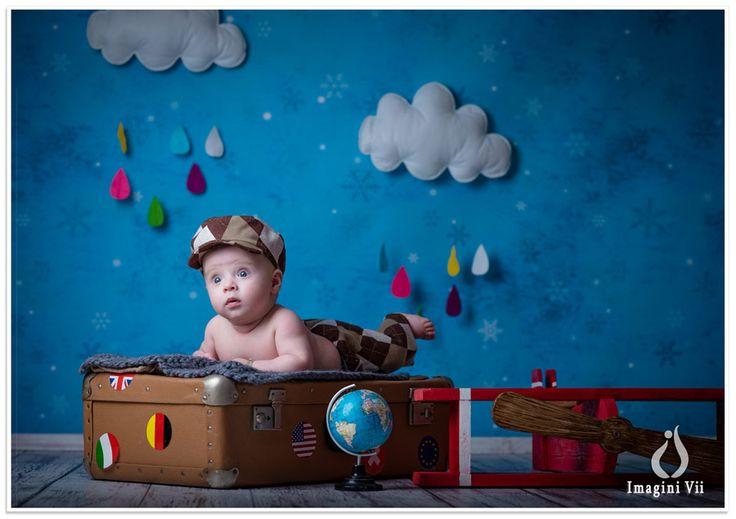 Fotograf Botez ,Fotograf copii studio ,sedinte foto ,Fotograf botez Bucuresti