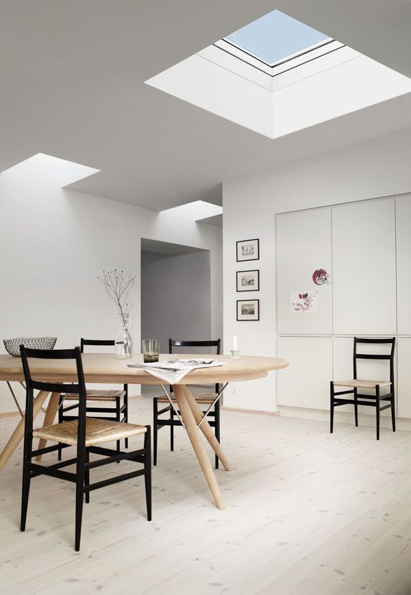 Best 25+ Plana küchen ideas on Pinterest | Kacheln, Spanisches ...