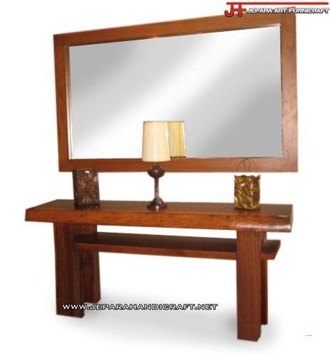 meja rias antik, meja rias harga murah, meja rias modern, meja rias solid, meja rias unik, model meja rias, ukuran meja rias
