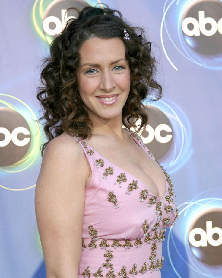 Jolie Fisher | Joely Fisher - Joely Fisher Photo (30467004) - Fanpop fanclubs