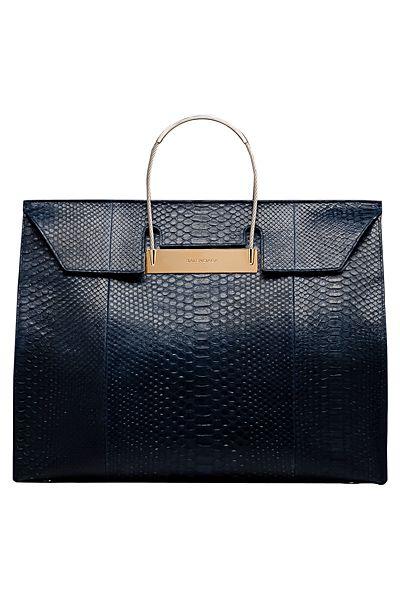 2015 Balenciaga Bags | bag $ 2295 00 usd balenciaga le dix cartable s bag $ 2025 00 usd cable ...