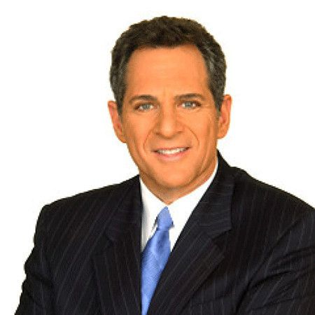 Bill Ritter wiki, affair, married, Gay with age, journalist, WABC,