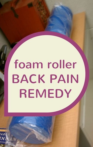 Stop pain roll on coupon