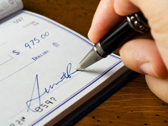 How can #Payroll #Management #Software enhance the coordination between employee and employer.
