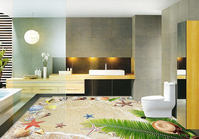 les 23 meilleures images propos de rev tement de sol 3d personnalis paysage zen sur pinterest. Black Bedroom Furniture Sets. Home Design Ideas