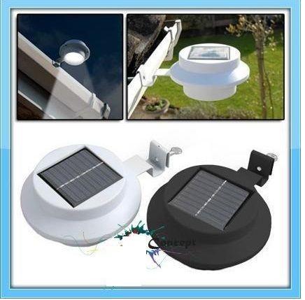 Lampu Solar Tanpa Wayar Jimat Taman Rumah Cahaya Malam Whatsap 0192095404 Www Kedaionlinemy