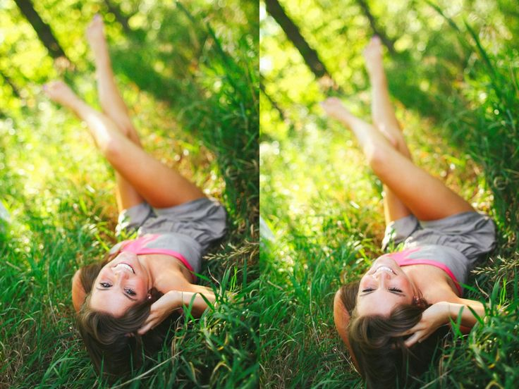 senior, senior portraits, senior pictures