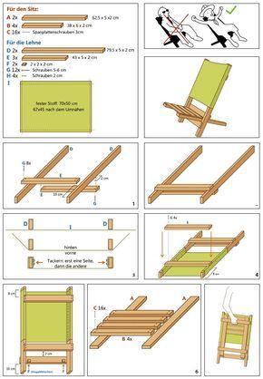 22 best technisches werken images on pinterest basteln mit holz basteln mit kindern und. Black Bedroom Furniture Sets. Home Design Ideas
