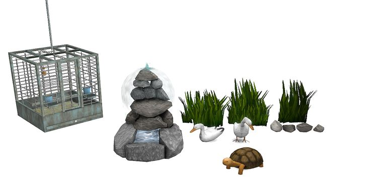 30 best sims 4 outdoor sets images on pinterest outdoor for Garden design sims 4