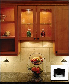 Best 17 Best Images About Cabinet Lighting On Pinterest Glass 400 x 300