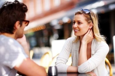 How to Make a Good Impression on Your First Date