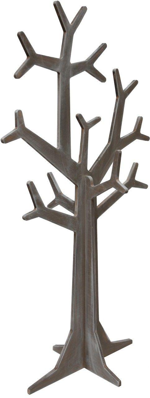 die besten 25 garderobe baum ideen auf pinterest garderobenbaum nat rliche wohnzimmerm bel. Black Bedroom Furniture Sets. Home Design Ideas
