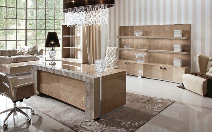 8 best images about las mejores 8 tiendas de muebles y - Muebles decoracion sevilla ...
