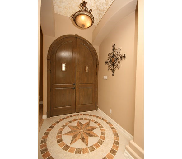 Contemporary Mediterranean Luxury Interior Designs: 1000+ Images About TX Dream Home On Pinterest