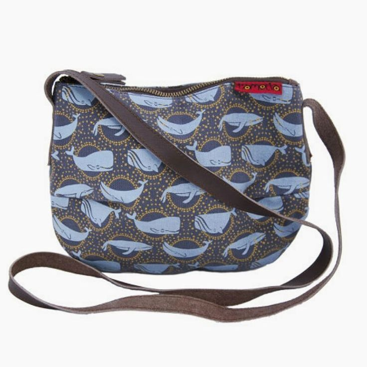 Have you seen our awesome range of bags clutches and purses yet?  We simply love this super cute whale print bag!!  #whale #whaleofatime #ocean #whalewatch #portfairy #Warrnambool #greatoceanrd #shopsmall #shoplocal #shoplocalvictoria #shop3284 #blue #whaleprint #bag #handbag #purse #fashion #gift #instadaily #evolvelifestyle #evolveportfairy by evolvelifestyle
