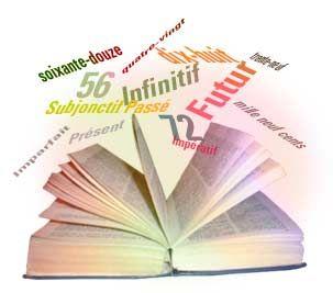 LEXIQUE : les informations et les conseils d'ORTHONET pour lorthographe, grammaire et vocabulaire
