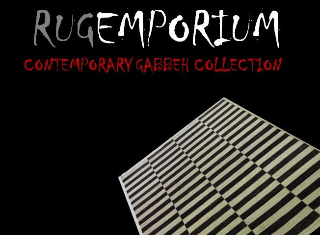 http://www.rug-emporium.com/contemporary-gabbeh-collection.html