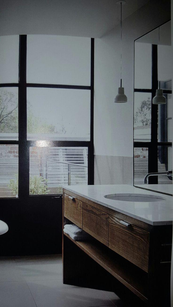 45 best Kitchen Tile and Stone images on Pinterest | Kitchen tiles ...