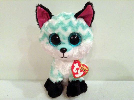 My 6 new Beanie Boos! - Beanie Boo collection website!