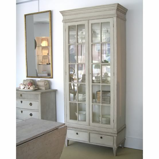Annie Sloan Chalk Paint-Its So Much More.........