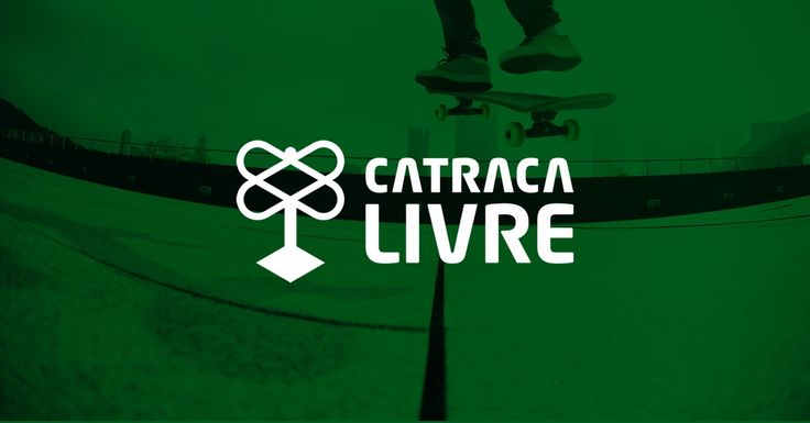 CATRACA-LIVRE-SITE.jpg (1200×628)