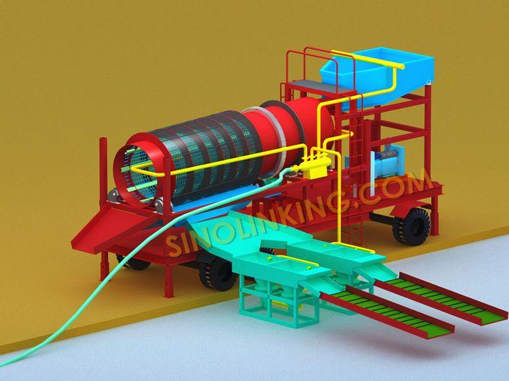 best 25 gold mining equipment ideas on gold
