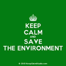 Image result for save environment posters with slogans