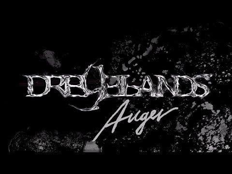 Megjelent a DREYELANDS zenekar ´Anger´ című dala - Előrendelhető a ´Stages´ http://rockerek.hu/megjelent_a_dreyelands_zenekar_anger_cimu_dala_elorendelheto_a_stages.html
