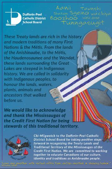 Indigenous Studies Resource Bank