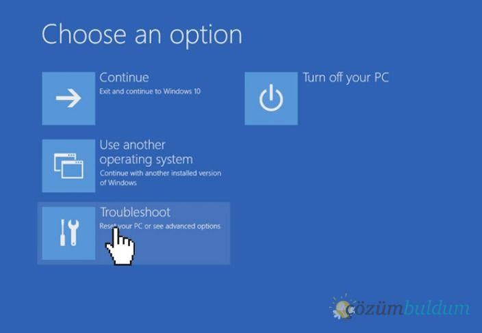 Windows 8 Bios Ayarlarına Nasıl Girilir?Samsung ,acer,hp,asus,dell,toshiba,sonygibi bir çok laptop bios ayarları gösterilenlerden farklıdır yada bios giriş esnasında sorun yaşanmaktadır.   #windows 8 bios ayarı #windows 8 bios ayarına giriş #windows 8 bios ayarları nasıl giriş yapılr #windows 8 bios f2 tuşuyla girmiyor