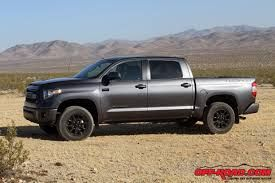 Image result for 2016 lifted toyota trd pro truck