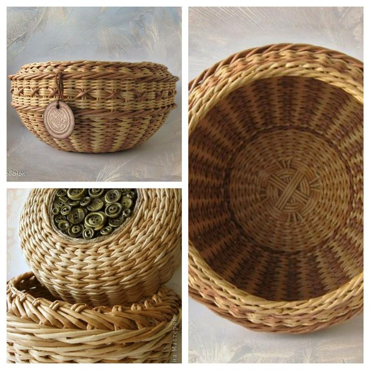 Paper Basket Weaving Supplies : Best images about pedig on weaving patterns