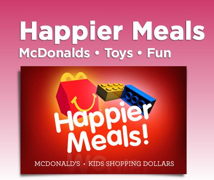 mcdonalds gift card check 1000 ideas about mcdonalds gift card on pinterest gift 7367