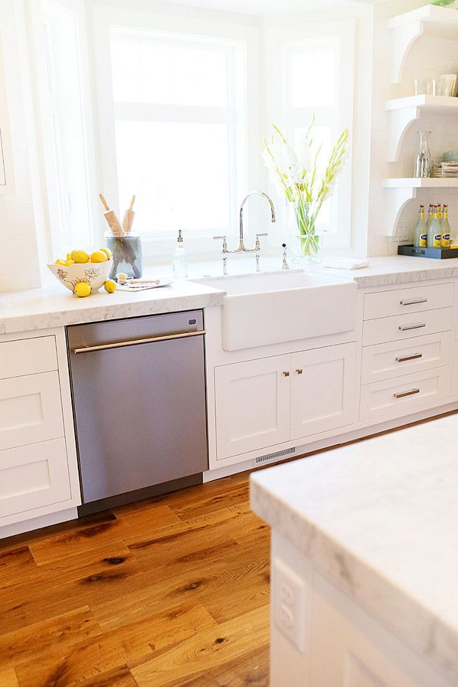 Caitlin Creer Kitchen Sink