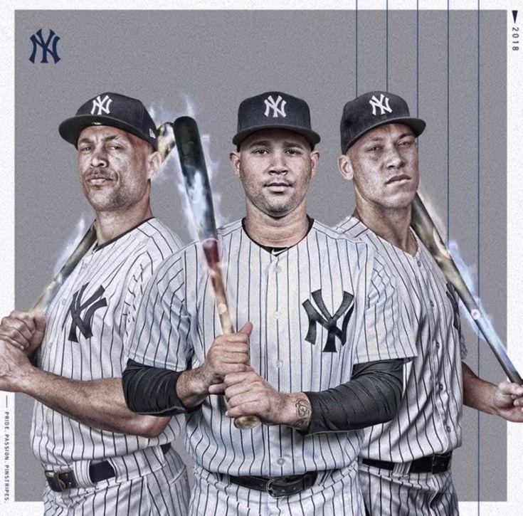 646 Best MLB Player Art Images On Pinterest