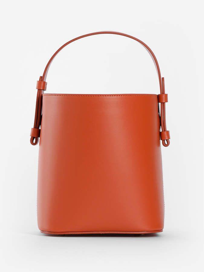 Nico Giani Top Handle Bags Products Pinterest Bucket And Bag